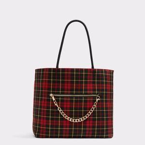 Aldo Stunning Tote Bag
